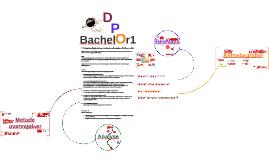 BA1 Afsluttende arbejde med DPO1