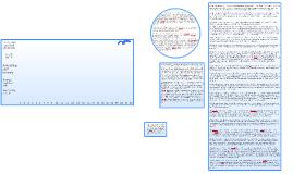 hamlet fever chart presentation essay