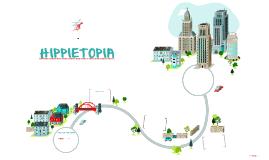 HIPPIETOPIA