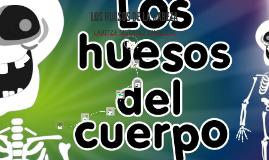Copy of LOS HUESOS DE LA CABEZA