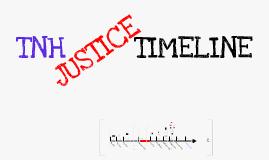 TNH Justice Timeline