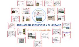 Copy of Trabajo CMC-Sabiñánigo, INQUINOSA y el lindano