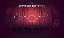 CONTROL DIFERIDO