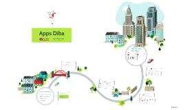 Apps Diba (OTI)