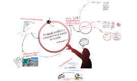Río Atuel, conflictos y soluciones AUGM