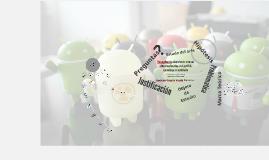 2014 A Coloquio Personalización adaptativa de recursos educativos EA
