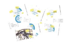Designdarstellung 1 - Einführung