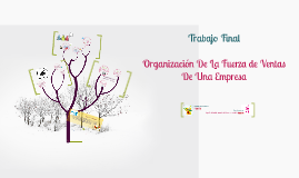 Copy of Trabajo Final