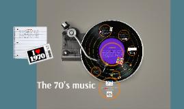 70's music