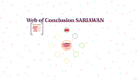 SARIAWAN