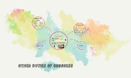 Other duties of congress