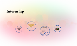 Copy of Internship
