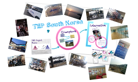 TEP South Korea
