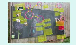 Copy of Pizarra Digital Virtual