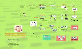 Copy of mapeo del sistema de produccin de yakult en la planta de ix copy of copy of mapeo del sistema de produccin de yakult en la planta de ix ccuart Choice Image