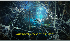Copy of CapStone Presentation