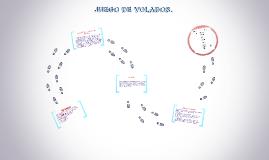 Copy of JUEGO DE VOLADOS.