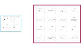 Copy of Copy of Operadores Booleanos