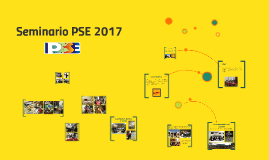 Seminario PSE 2017