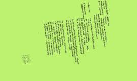 Copy of Mesyuarat Guru Kali Pertama Sesi 2014