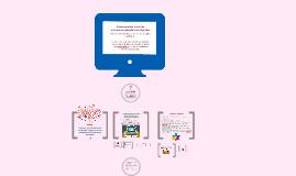 Construyendo historias a través de plataformas digitales