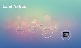 Tierra Airbus