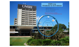 Copy of UNSW Co-op - 1st Yr Induction