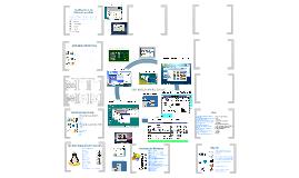 Copy of presentacion sistemas operativos