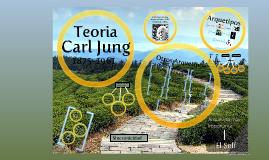 Teoria de Carl Jung