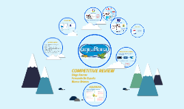 Copy of COMPETITIVE REVIEW