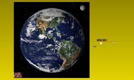 Bombs Away! ядерное нераспространение и разоружение