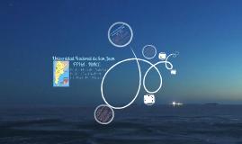 Acerca del financiamiento de la investigación en la UNSJ