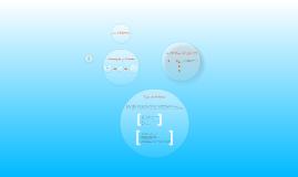 Copy of La biblioteca: concepto y función, características y tipología