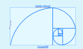 Kompozíció – elrendezés és arányok