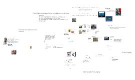Copy of Design Patterns