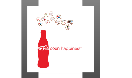 Copy of Coca Cola