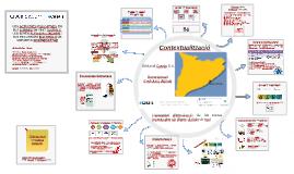 Treball Final de Màster - UOC. Màster en Educació i TIC. Juny de 2015