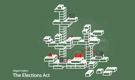 The Elections Act