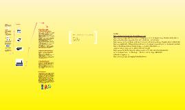 Copy of BUDOWA SIECI KOMPUTEROWYCH