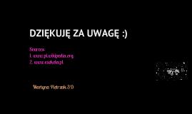 TEATR ELZBIETANSKI