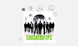 COOSALUD EPS