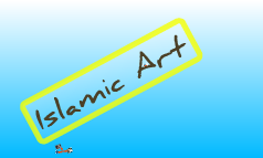 islamicart2