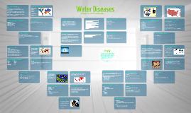 Water Diseases