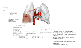 Copy of Pulmonary Embolism