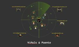 Viñals & Puente
