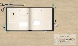 Digital Scrapbook by Ayii Goh
