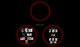 Copy of Copy of awhfueng47e