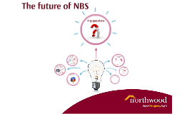 Northwood Business Solution