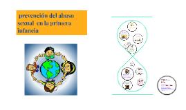 Acciones y estrategias pedagógicas que podemos implementar e