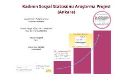 Proje Yönetim Teknikleri